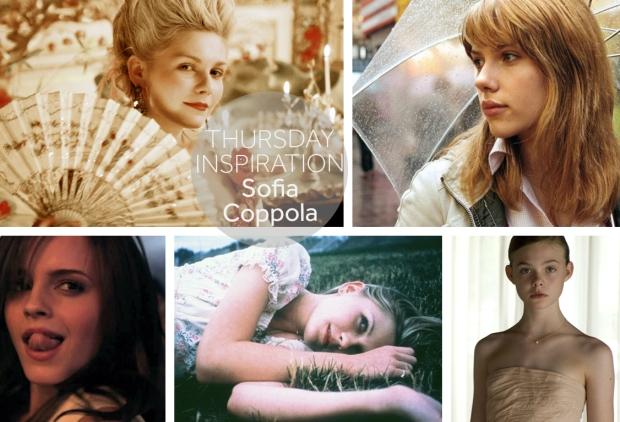 CoppolaInspiration