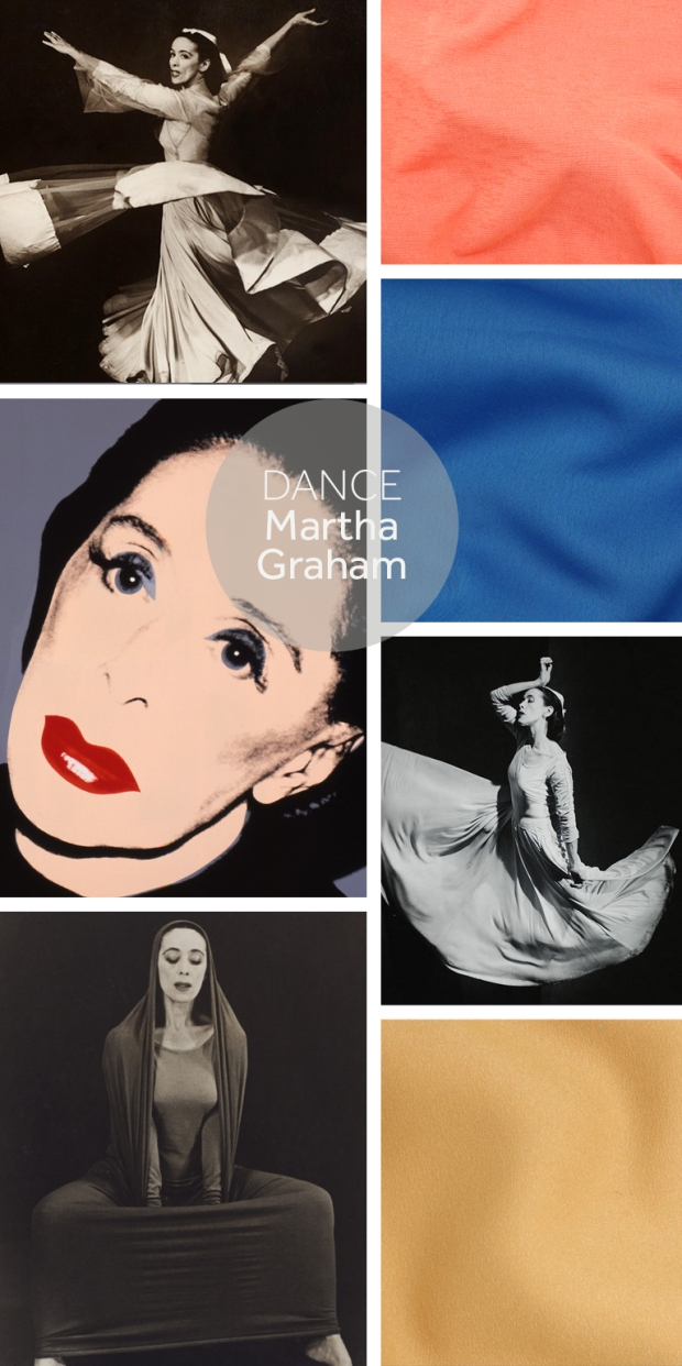 GrahamCollage