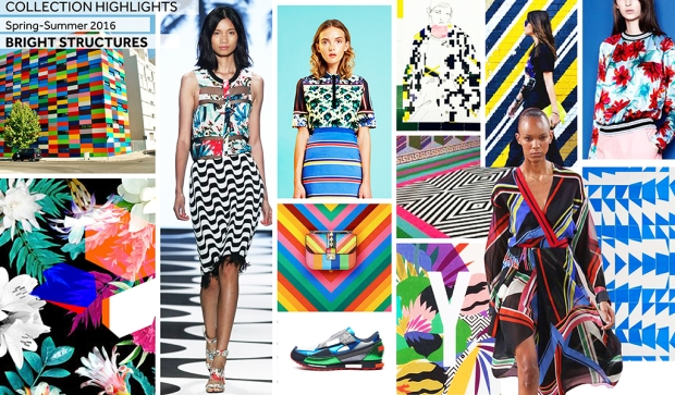 Trends-Bright-Structures