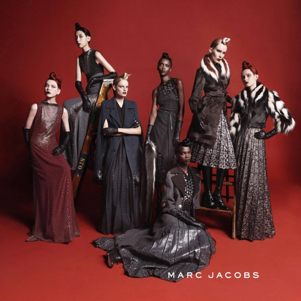 david-sims-for-marc-jacobs-fall-winter-2015-2016