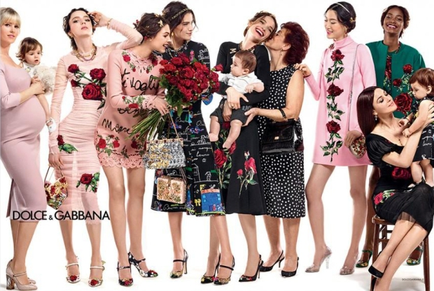 Dolce_&_Gabbana_dolce-and-gabbana-fall-winter-2015-2016-campaign-ad-woman-collection-photos-04-1024x578