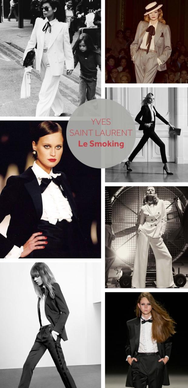 Smoking02