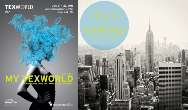 Texworld_Telio_talk_July_2015_large_EN