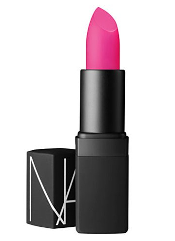 Nars Schiap Color