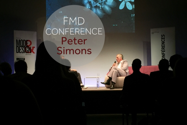 Peter Simons Conference