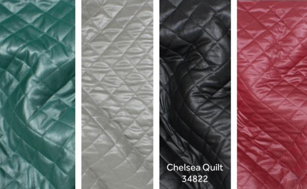 ChelseaQuilt