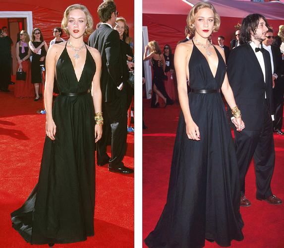 Chloe Sevigny Academy Awards