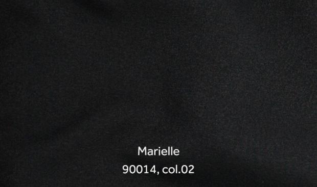 Marielle Télio