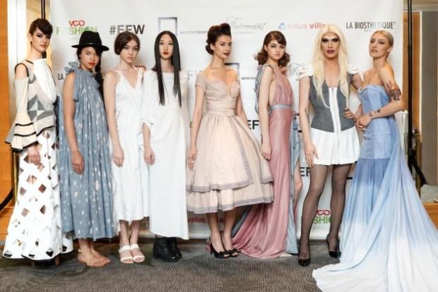 eco-fashion-1