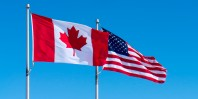 o-canada-united-states-flags-facebook