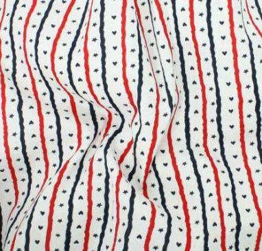 stars-n-stripes-white