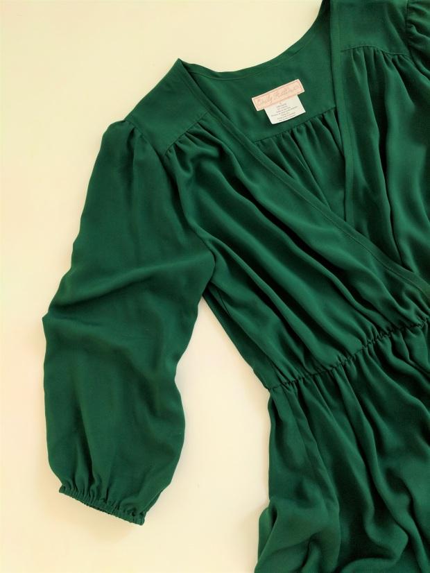 Emerald18