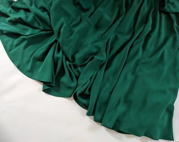 Emerald25