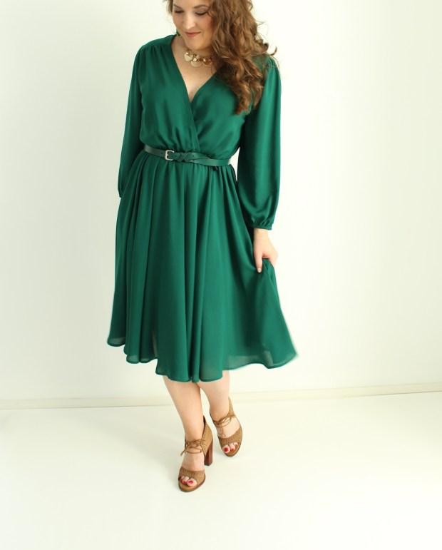 Emerald29