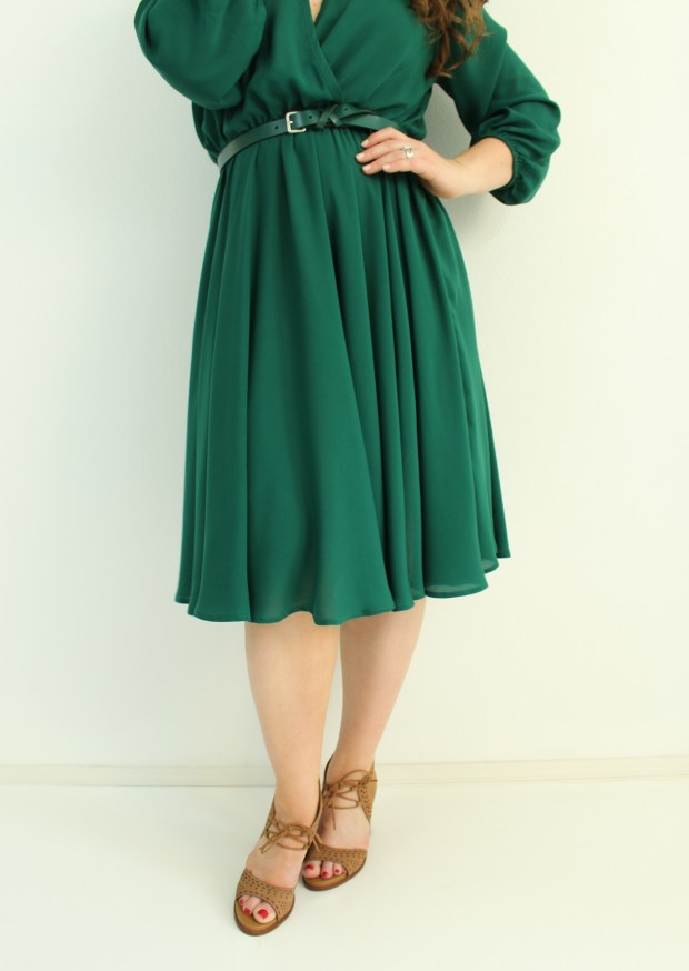 Emerald32