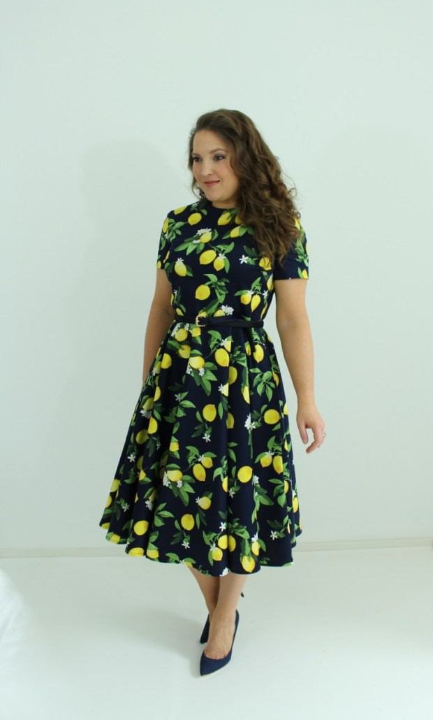 LemonDress1